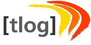 Logo von [ tlog ] :: Tripold-Lobner OG